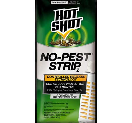1-Hot-Shot-Best-Insecticide