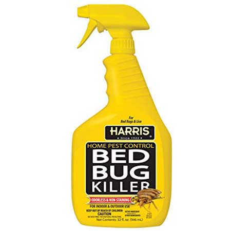 2-Harris-Bed-Bug-Killer