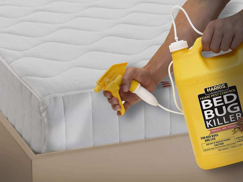 Harris-Bed-Bug-Killer